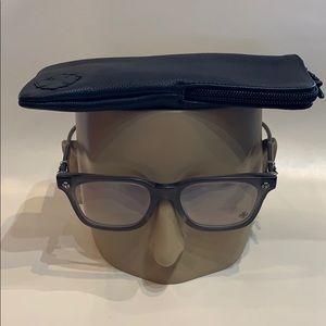 New Men's Chrome Hearts Eyeglasses